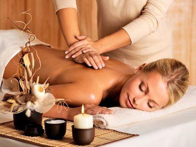 masaža, relax masaža, anticelulit masaža, loznica