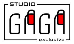 Kozmetički salon Studio Gaga Exclusive Loznica
